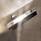 Diamante cúbico mágico 180 luz indirecta de la pared de la oficina de asunto de aluminio del halógeno R7s 100-300W de la rotación del grado