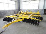 Cartel Soil Machine avec le prix bas