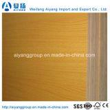 MDF (melamina, chapa de madera, UV, acrílico, Raw)