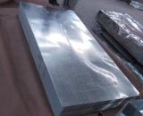 Стальной Voc Hot Dipped Pre-Painted Galvanized Steel Coil Ирана Плиты-Prime (проверка соответствия) Inspection Service