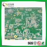 Alta qualità Printed Circuit Board con Immersion Gold
