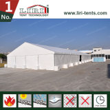 Großes Aluminum Structures Storgae Tent für Warehouse, Warehouse Storage Tent für Workshop