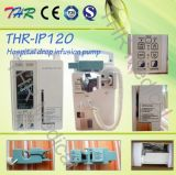 De Pomp van de Infusie van het ziekenhuis (thr-IP120)
