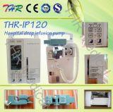 Bomba de infusão hospitalar (THR-IP120)