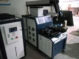 Четырехмерный автоматический сварочный аппарат лазера для металла