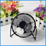 Mini ventilatore ad alta velocità, USD portatili di mini ventilatore