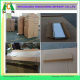 Melamin MDF-Kraftstoffregler-moderne moderne Frisierkommode-Entwürfe für Schlafzimmer