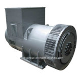 8kw--1760kw Stamford Brushless Alternator для Diesel Generator Set (GR400B)