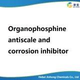 Organophosphine Antiscale e inhibidor de corrosión