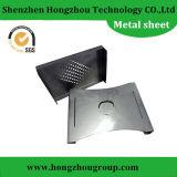 Peças da fabricação de metal da precisão da alta qualidade