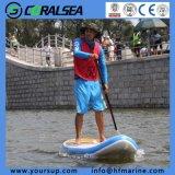 """Planches de surfing motorisées chinoises (camo 10 ' 6 """")"""