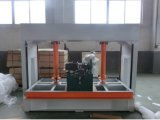 Holzbearbeitung-Hilfsmittel-kalte Presse-Maschine