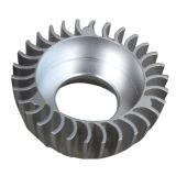 Lamina di metallo su ordinazione, acciaio inossidabile, alluminio, rame che timbra le parti