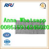 Luftfilter-Autoteile für MERCEDES-BENZ (1698300218)