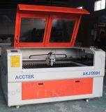 1300X900mm 작동 크기 높은 정밀도 1.5mm 스테인리스, 탄소 강철, 두껍게 아크릴, 플렉시 유리의, 목제 Laser 절단기 또는 Laser 조각 기계