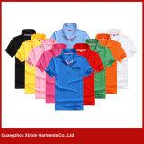 普及した現代完全な印刷されたTシャツ(P119)
