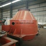 مستمرّة خاصّ بالطّرد المركزيّ يزيل آلة/تعدين إزالة ماء آلة