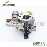Engine-Carburateur pour Honda Gx160
