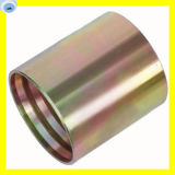 Ferrule 00210 шланга Ferrule Crimp шланга