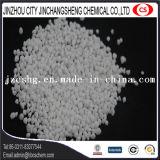 鋼鉄等級の粒状のアンモニウムの硫酸塩CS-58A