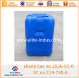 Silane Propyl de Methacryloxyl Trimethoxy Trimethoxy (ELT-S570)
