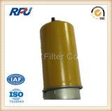 Pièces d'auto lourdes de filtre à essence d'engine du best-seller pour le tracteur à chenilles (117-4089)