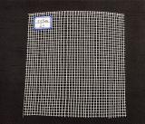 Высокомарочное усиленное изготовление сетки стеклянного волокна