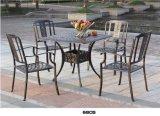 Im Freiensofa-heißes Verkauf PET Rattan und Garten-Möbel
