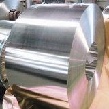 2b hl principaux du fini 201 du Ba 6k 8k bobine de l'acier inoxydable 304 316 409