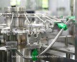 Machines d'embouteillage liquide pour petites bouteilles