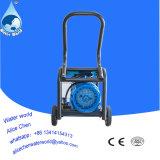 Wasmachine van de Druk van de Hulpmiddelen van de Auto van de hoge druk de Schonere