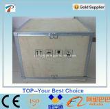 Oil dieléctrico Tester (IIJ-II-80) es un Portable Breakdown Analyzer para Testing en sitio de Transformer Oil.