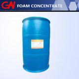 消火活動のための高品質の中国の製造3% 6% Afffの泡のエージェントの泡の濃縮物