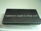 Im Freien LED videowand DER SMD LED-Bildschirmanzeige-P6 für das Bekanntmachen