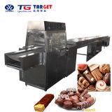 شوكولاطة [مولتي-فونكأيشن] يكسو آلة لأنّ عمليّة بيع