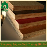 Quality superior Melamine Plywood para High Grade Furniture e Decoration