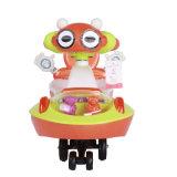 Qualitäts-nach Maß Kind-Schwingen-Auto (TS-601)