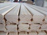 Pine Finger Joint Board AA Glrade