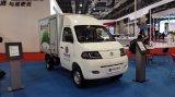 Carro eléctrico 2 aprobados por la CEE Seater