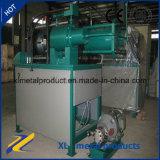 Pollice di piegatura della macchina 1/4-6 del tubo flessibile di gomma idraulico