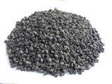 브라운 융합 알루미나 내화물 (BFA)의 Al2O3 = 95 %