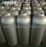 serbatoi di alluminio ad alta pressione di tuffo dello scuba 12L