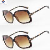 Heiße verkaufenrahmen-Plastiksonnenbrillen