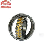 Zwei Factories von Spherical Roller Bearing (22220  KCW33C3)