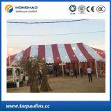 Im Freien 500 Leute-Haus-Form-Zelt für Hochzeit/Partei-Ereignis