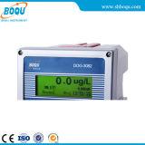 Compteur d'oxygène en ligne dissous de Digitals Ppb (DOG-3082)