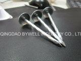 Ногти толя высокого качества с размерами Gavanized головки зонтика