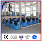 """Профессионал Manufacture1/4 фабрики Китая """" к """" машине гидровлического шланга 2 Swaging"""