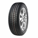 Hochwertiger UHP Auto-Reifen (215/45r17 245/35r20)