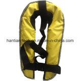 水難救助(HT706)のためのセリウムのレスキューライフジャケット